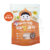 【新包裝】NAEBRO 韓國 洋蔥口味米糕爆米花40g【佳兒園婦幼館】