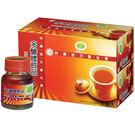 【加購品】台糖補飲 活力養生飲 x24瓶 ~~免疫調節功能健康食品認證