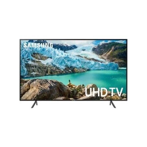 ★限量送水氧香氛機 三星 SAMSUNG 55吋 4K UHD連網液晶電視 UA55RU7100WXZW / 55RU7100