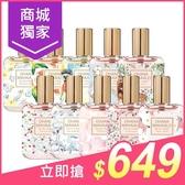 日本 OHANA MAHAALO 輕香水(30ml) 款式可選【小三美日】※禁空運 $650
