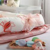 嬰兒床中床便攜式新生兒童床上防壓多功能可折疊寶寶床哄睡神器HM 3C優購