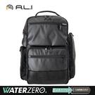 【A.L.I】日系機能 防水後背包/電腦...