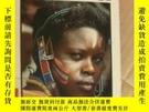 二手書博民逛書店(dtv罕見Merian Reisefuhrer) Kenia 《肯尼亞》 德文原版Y164736 如圖 DT