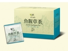 (台東原生應用植物園)魚腥草茶20包入/盒