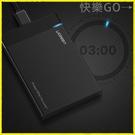 【快樂購】外接硬碟盒 行動硬碟盒子2.英寸外置外接usb.0讀取硬碟保護盒
