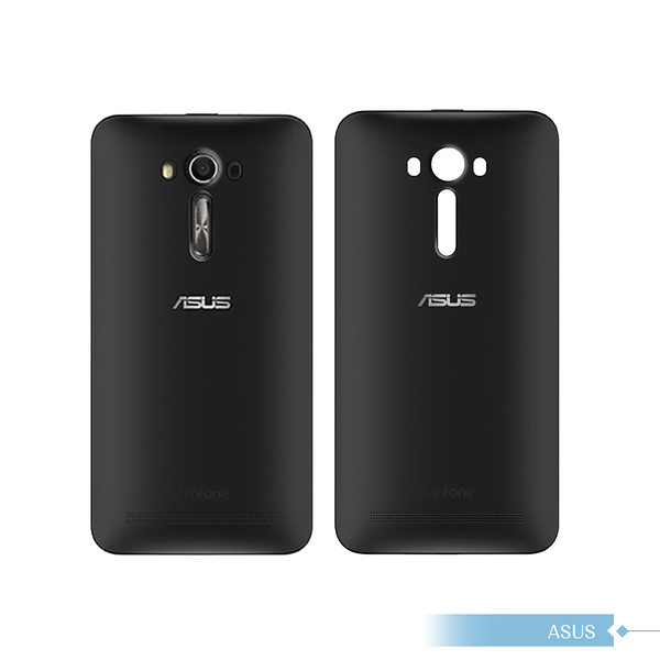 ASUS華碩 ZenFone 2 Laser Zen Case (ZE550KL) 專用 原廠電池背蓋【公司貨】