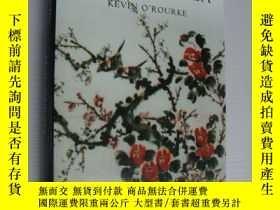 二手書博民逛書店A罕見hundred love poems from old k