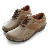 【La new outlet】飛彈系列 超輕量手縫休閒鞋(女222025700)
