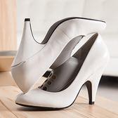 【BlueCat】上下組合鞋子收納架 晾鞋架