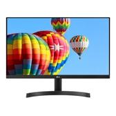 LG 樂金 24MK600M-B 24寸 FHD AH-IPS 護眼 電競 螢幕 顯示器