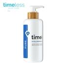 Timeless 時光永恆 高保濕玻尿酸...