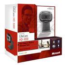 微軟 LifeCam HD-3000 網...