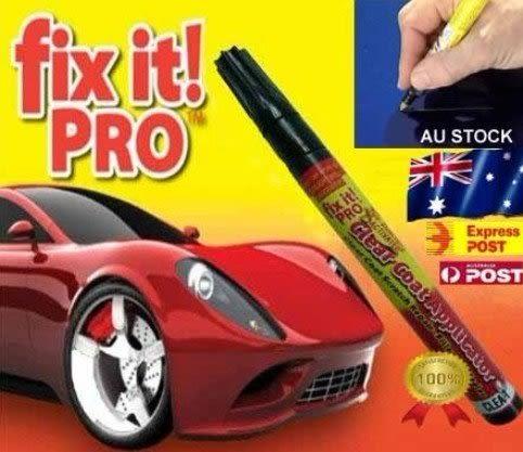 汽車烤漆修護筆,烤漆美容筆,汽車補漆筆