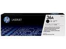 CB436A HP原廠黑色碳粉匣 適用  P1505/M1120/M1522N