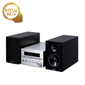 【官方直營享保固】Yamaha MCR-B270小型組合音響