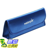 [107美國直購] WaterPik Cordless Plus Water Flosser Travel Case, Model WP-450 1 ea