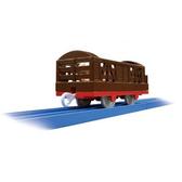 《 TAKARA TOMY 》KF-03動物運輸車 / JOYBUS玩具百貨