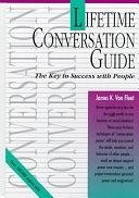 二手書博民逛書店 《Lifetime Conversation Guide》 R2Y ISBN:0135364000│Prentice Hall