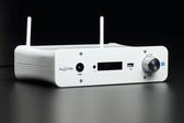 Audiolife N-Stream 100 串流綜合擴大機