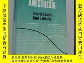 二手書博民逛書店Clinical罕見Manual of PEDIATRIC AN