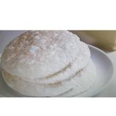 [9玉山最低網] 米大師 鮮爆米餅-奶油米餅×4包