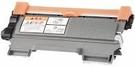 BROTHER TN 450副廠黑色碳粉匣 適用機型:FAX-2840/MFC-7360/MFC-7460DN/MFC-7860DW/MFC-7290/DCP-7060D