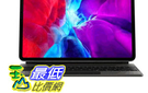 [COSCO代購] W127414 巧控鍵盤, 適用於 12.9 iPad Pro (4th) - 中文 (注音)