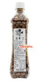【吉嘉食品】好廖堅果王 五香花生(全素) 1罐300公克±3% {571810}[#1]