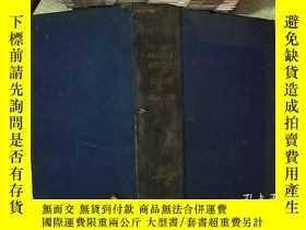 二手書博民逛書店American罕見journal of diseases of children 1923  1923年美國兒童