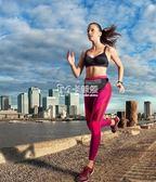 腰包 跑步手機腰包貼身防水隱形運動腰包男女超輕超薄健身小腰帶 卡菲婭