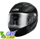 [COSCO代購] W122515 Lazer 騎乘機車用Carbon全罩式可樂帽防護頭盔 #Monaco