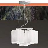YPHOME 餐吊燈 FB27424