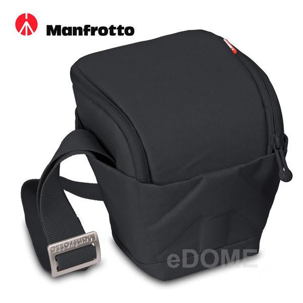 MANFROTTO 曼富圖 VIVACE 20 黑色 相機包 ★出清特價★ (24期0利率 免運 正成公司貨) 三角包 槍型包