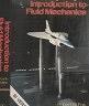 二手書R2YBb《Introduction to Fluid Mechanics