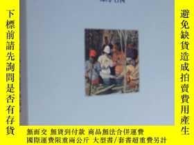 二手書博民逛書店l ère罕見des empires 1875-1914Y164