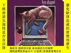 二手書博民逛書店Bugs罕見In Writing, Revised EditionY364682 Lyn Dupre Addi