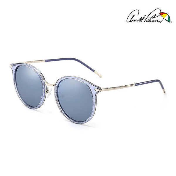 Arnold Palmer 偏光太陽眼鏡 11710-C47
