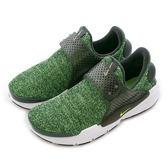Nike 耐吉 NIKE SOCK DART SE (GS)  休閒運動鞋 917951002 *女 舒適 運動 休閒 新款 流行 經典