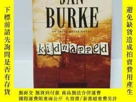 二手書博民逛書店JAN罕見BURKEY22565 不祥 不祥 ISBN:9780743273862 出版2006