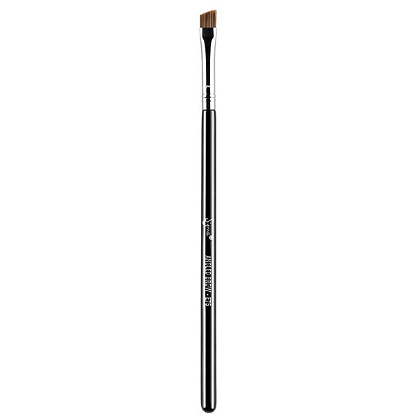 Sigma E75-斜角眉刷 Angled Brow Brush - WBK SHOP