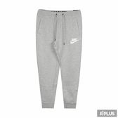 NIKE 女 AS W NSW RALLY PANT REG  運動棉長褲(薄)- 931869050