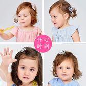 韓版兒童發夾女童頭飾發卡發飾品
