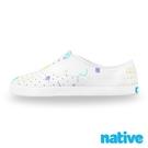 native JERICHO 女鞋-幾何世界