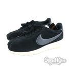 Nike Wmns Roshe LD-1...