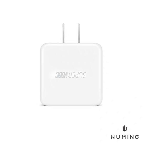 OPPO 原廠品質 充電線 傳輸線 充電頭 USB 快充 安卓 Reno AX7 AX5s R17 『無名』 P07125