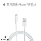 蘋果 原廠品質 iPhone 11 Pr...