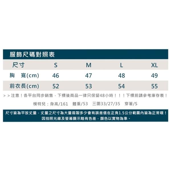 NIKE 女短袖T恤(Dri-FIT 慢跑 路跑 運動 上衣 反光≡體院≡ AJ8122-100