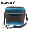 Igloo 軟式保冷包62877 COL...