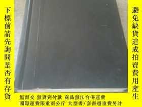 二手書博民逛書店MATERIALS罕見PROTECTION(材料保護)1969