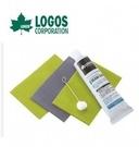 [好也戶外]LOGOS 帳篷修補組 No.LG71999600